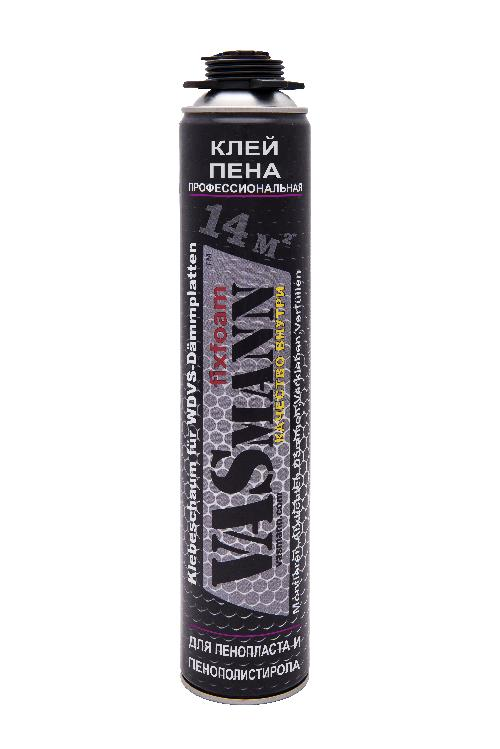 VASmann fixfoam